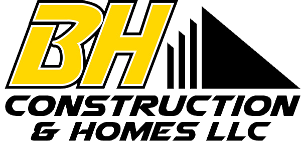 BH Construction & Homes LLC